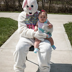Easter-EGG-HHKY-2018 (57 of 205)