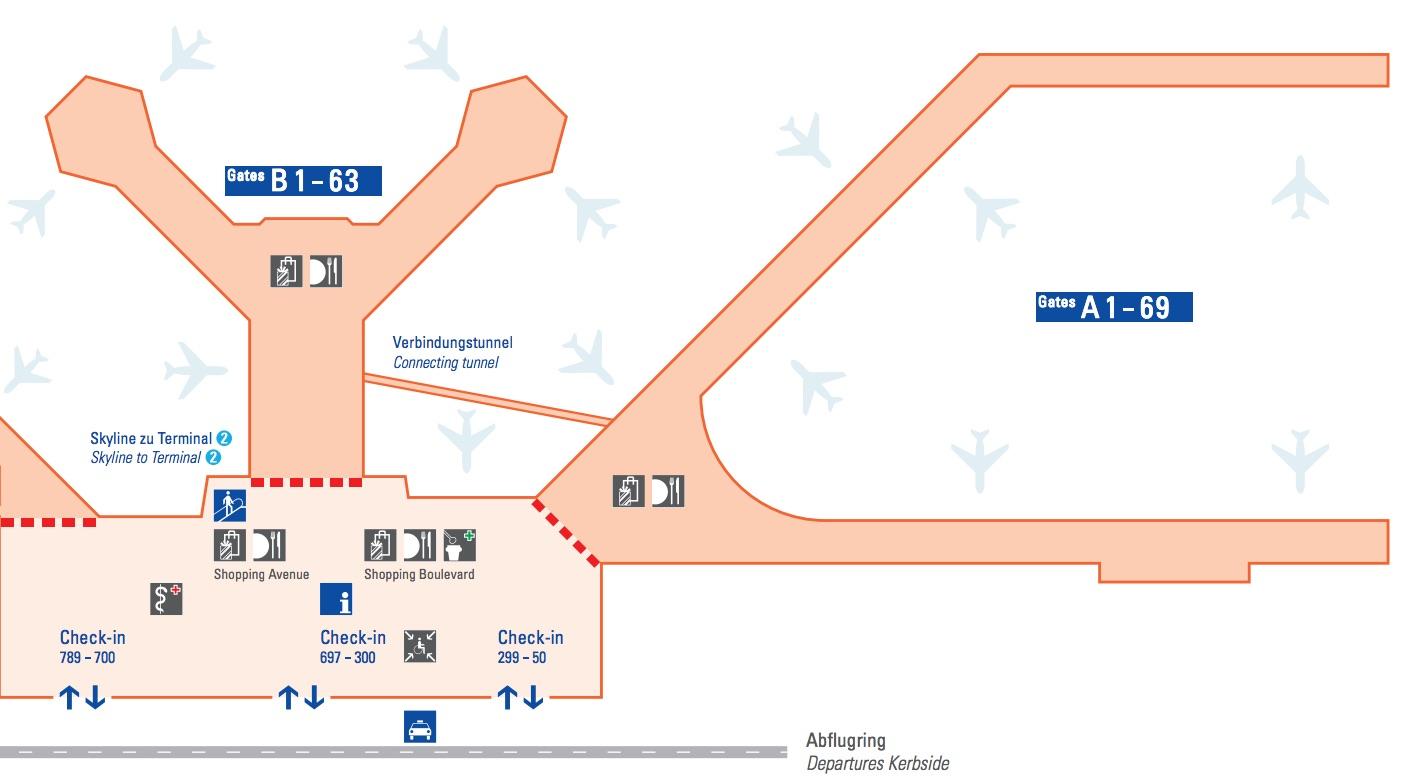 Terminal_Plan_2017