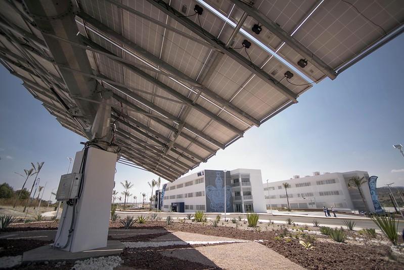 Jue, 03/22/2018 - 06:39 - D Eco Campus