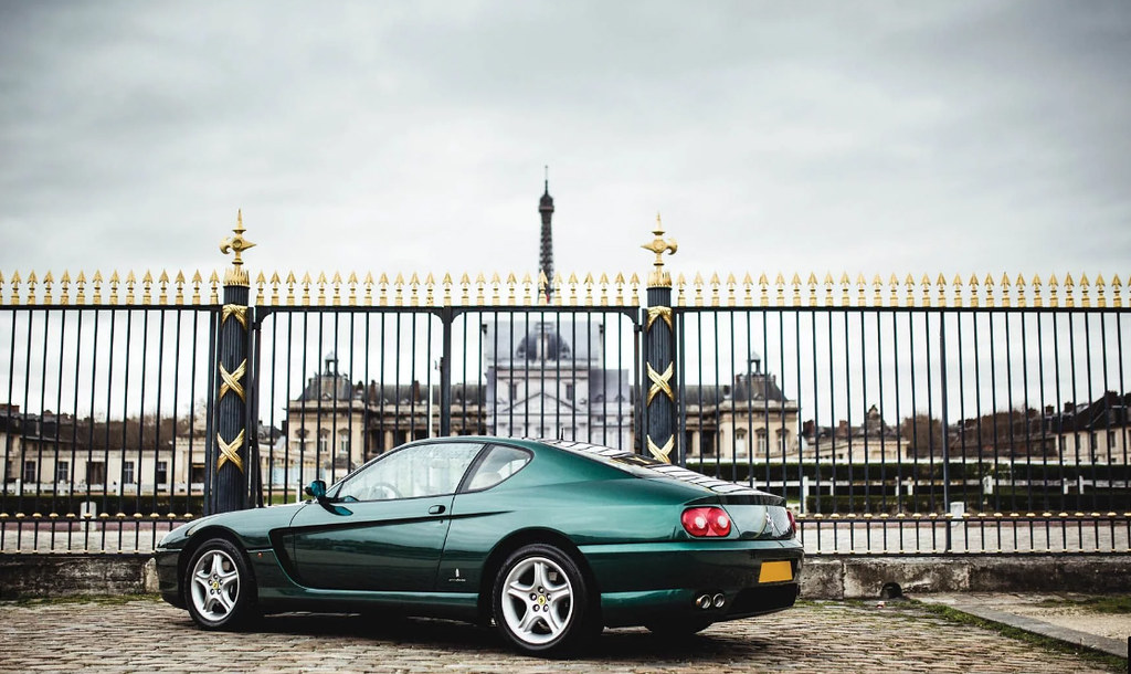 ferrari-456-royal10