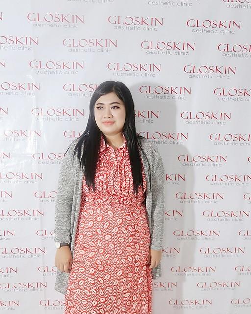 Gloskin