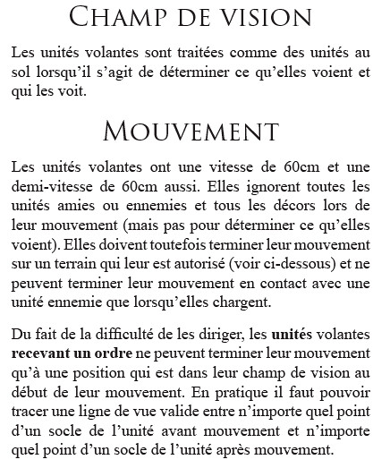 Page 67 à 68 - Les Volants 41433583865_3be8077528_z