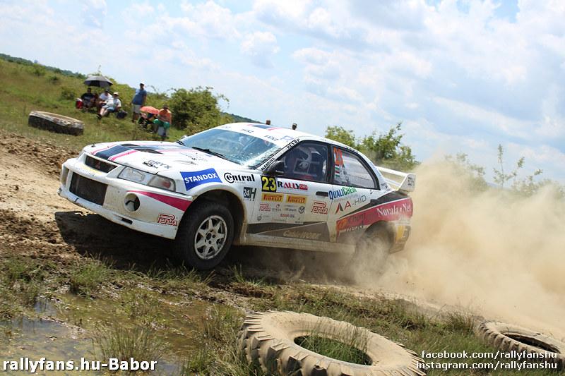 RallyFans.hu-12960