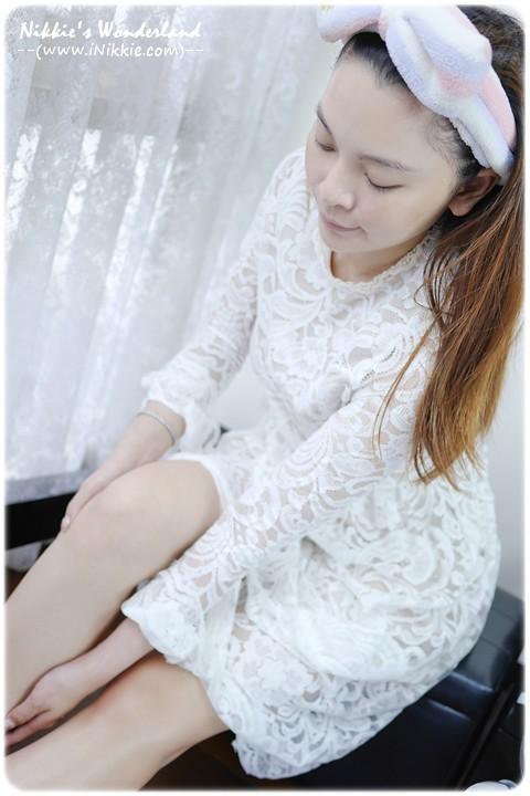 莎碧琳娜 美之極纖體霜