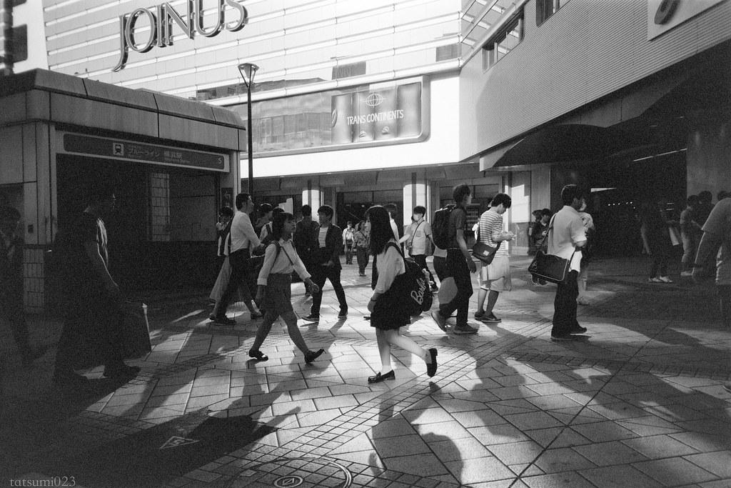 2018-05-28 横浜散歩 001