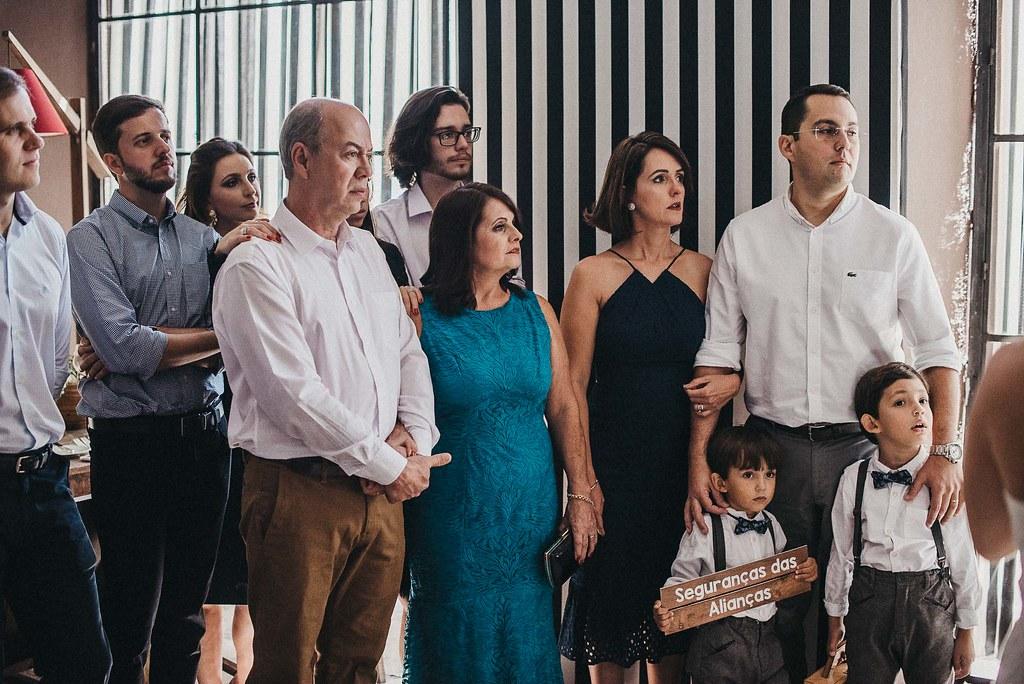 134_Daniela+Alexandre_BaixaRESBlog