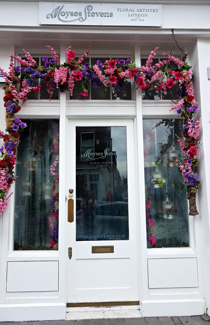 London Doors (006b)