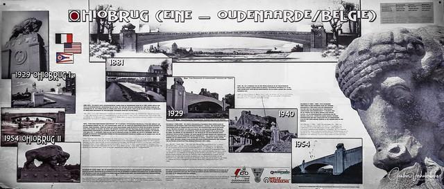 The Ohiobridge Tentoonstelling 2018 (5)