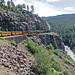 Durango & Silverton Naroow Gauge Railroad