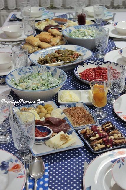 iftar 5 016