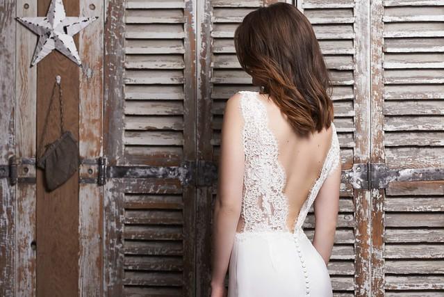 FABIENNE ALAGAMA - robe de mariée créateur Paris - Malaga.jpg.tif