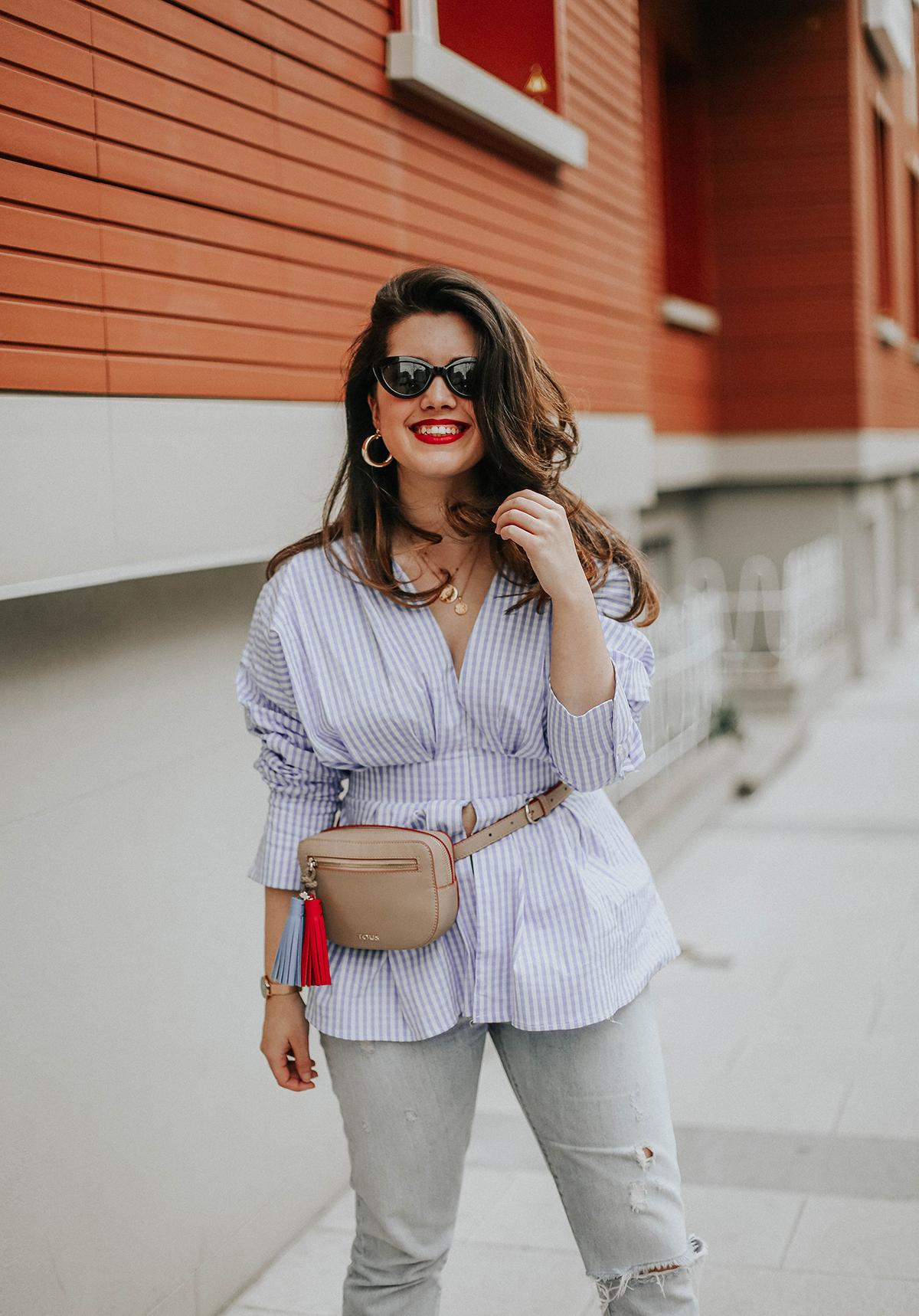 blusa-cuadro-vichy-azul-mulec-myblueberrynightsblog4