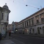 Belgrade - Zemun