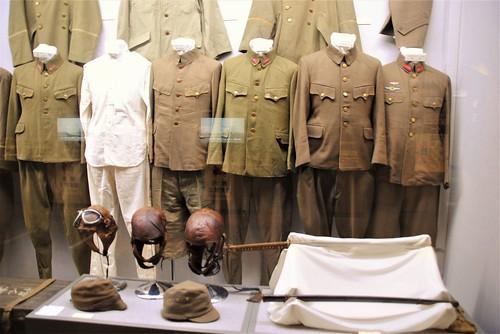 208 Museo de los kamikaces en Chiran (28)