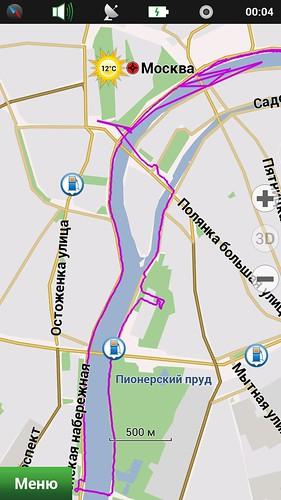 track_kremlin