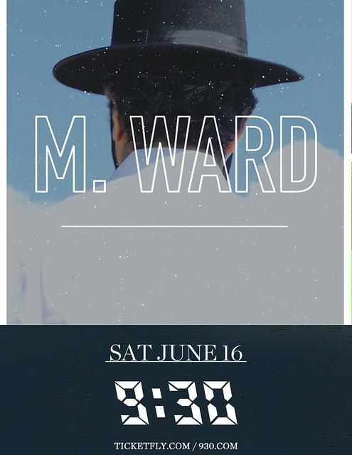 MWard_Flyer