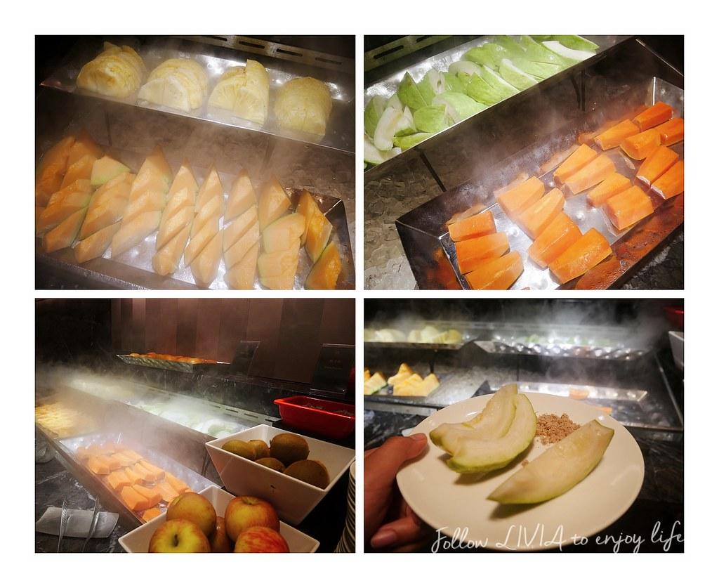Sunny buffet (159)