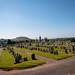 West Kilbride Landmarks (12)