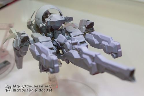 MH2018S_DA-10