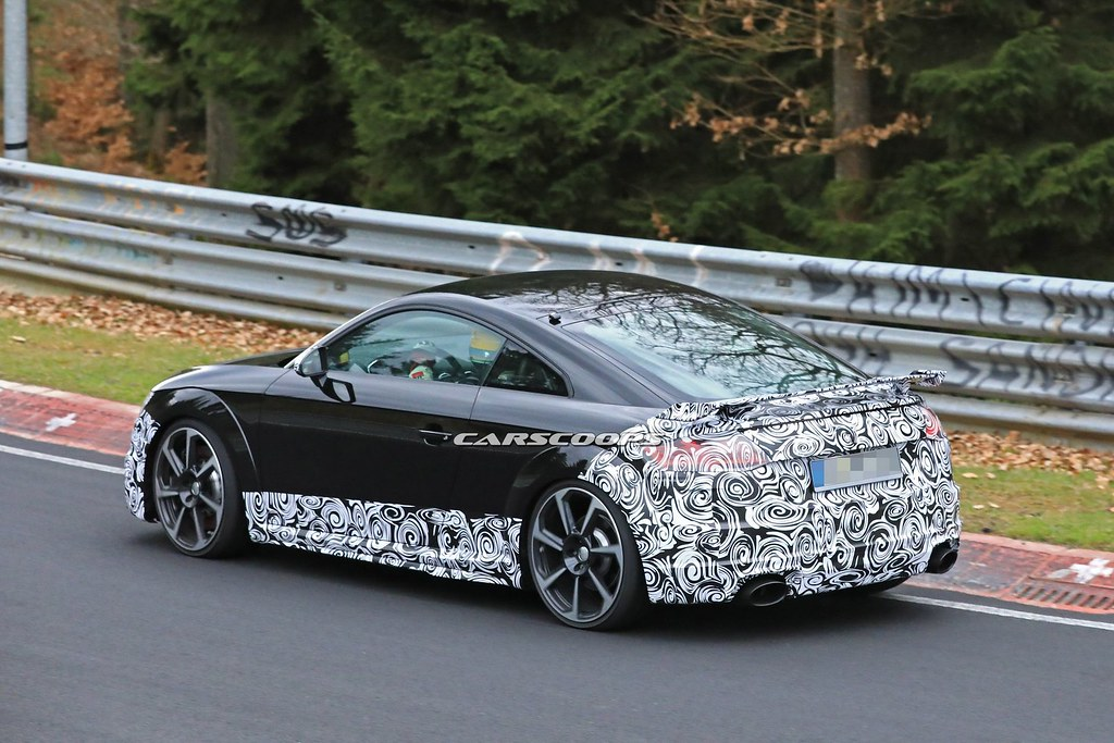 Audi-TTRS-2019 (1)