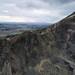 Tillicoultry Quarry: Rim