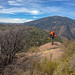Tar Creek Search - Jun. 6, 2014