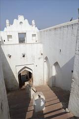 entrance, jatipura