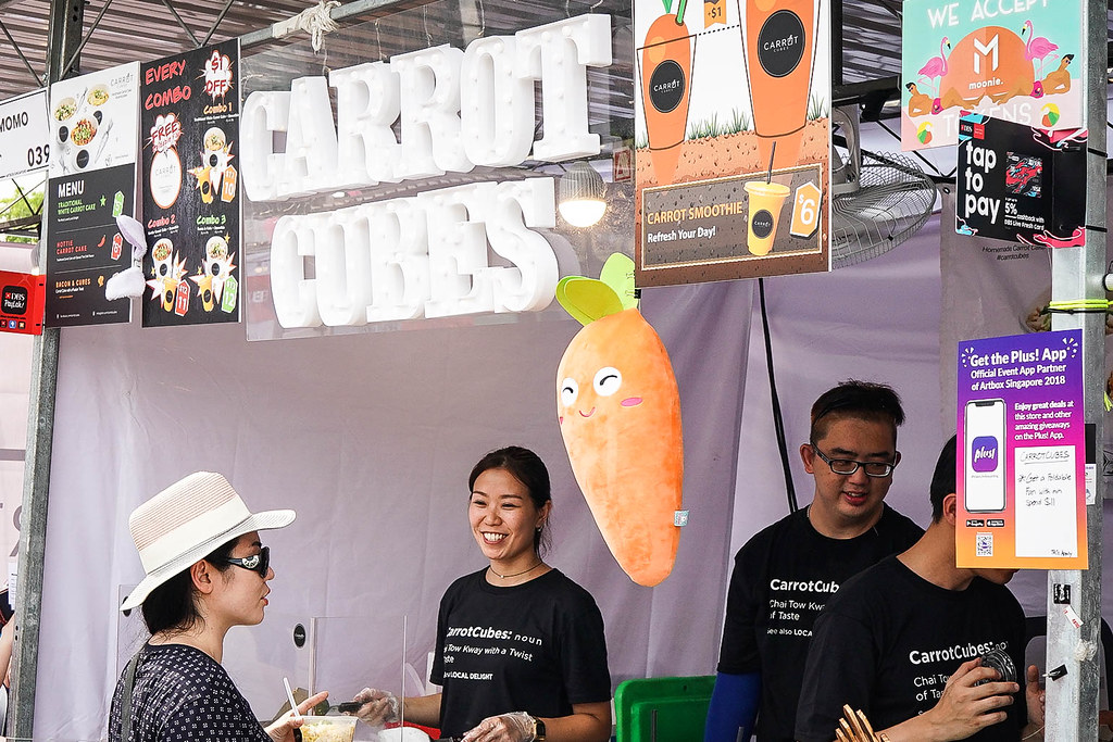 Artbox Singapore 2018 DSC00181-18