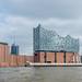 LR Hamburg 2018-5190275