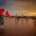 Durban City Marathon 2018-13