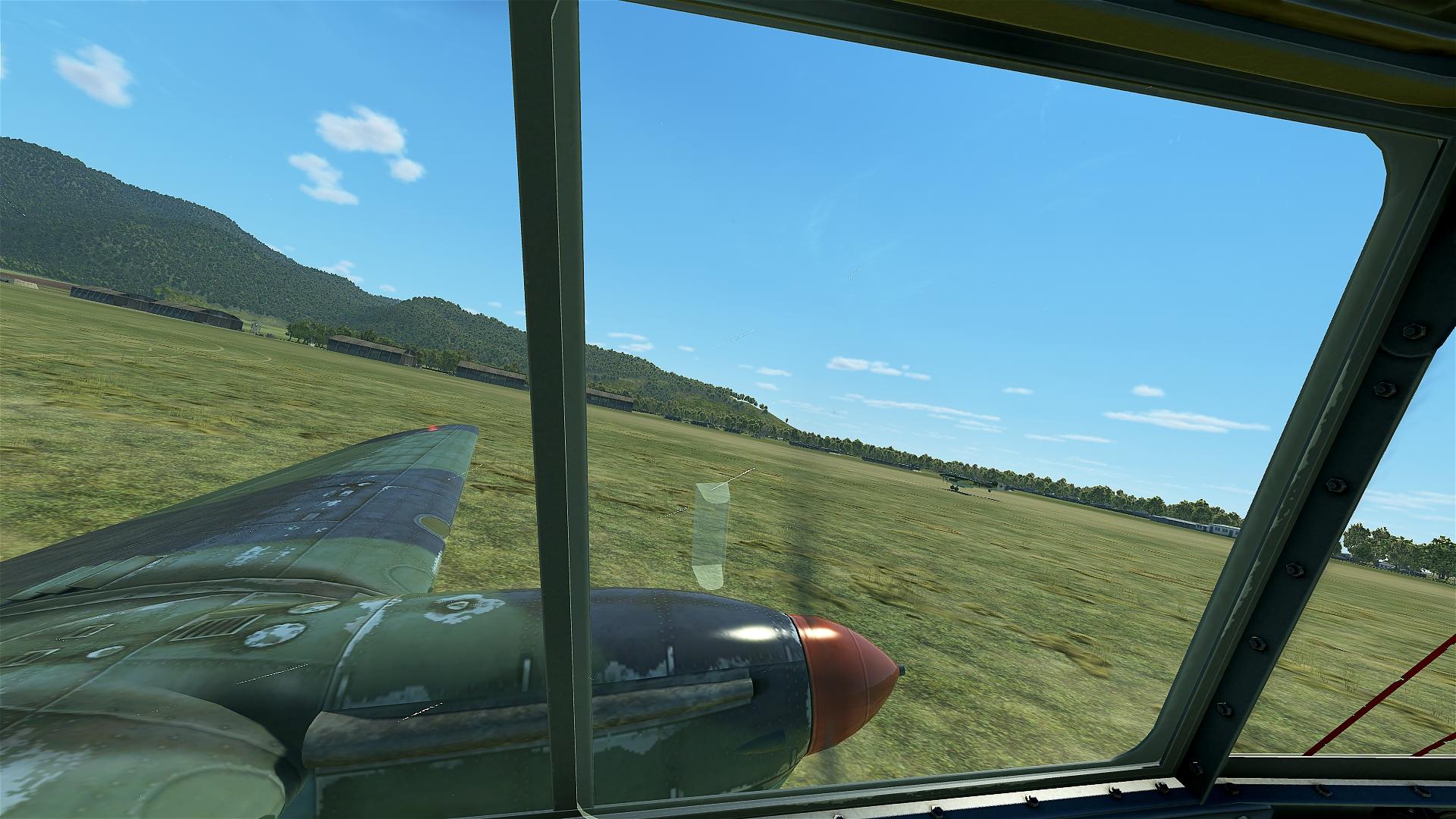 Un ptit CR en image de  la sortie de vendredi sur les Fnbf avec les NN en bomber ! 27731645078_fe257a0047_o