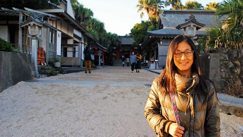 291 Aoshima enn Miyazaki (48)