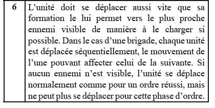 Page 63 à 65 - Les Commandants 28419127698_75e72f00b6
