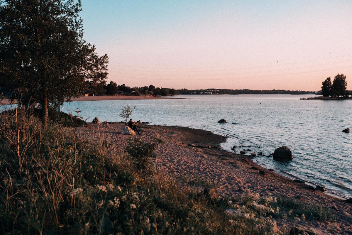 hietaniemen ranta helsinki-15