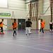Fasna Futsal