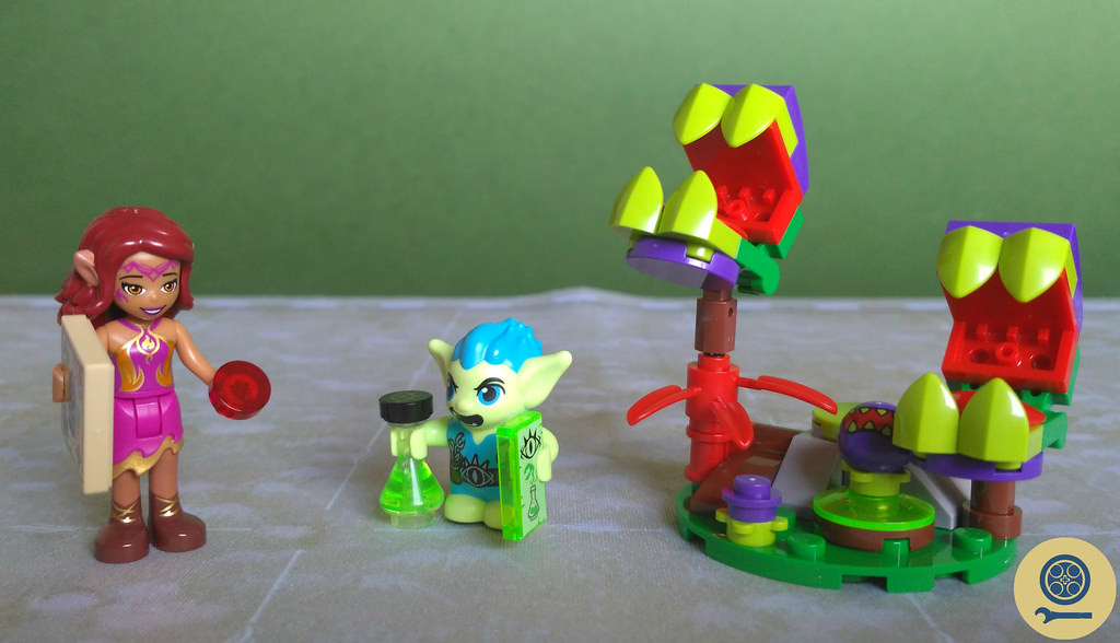 41186 Azari & the Goblin Forest Escape (5)