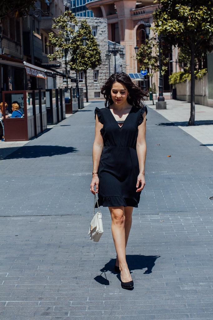 vest negro-3