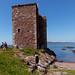 West Kilbride Landmarks (66)