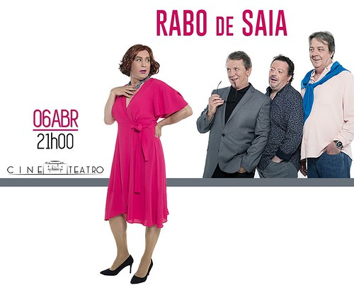 RaboSaia-Item