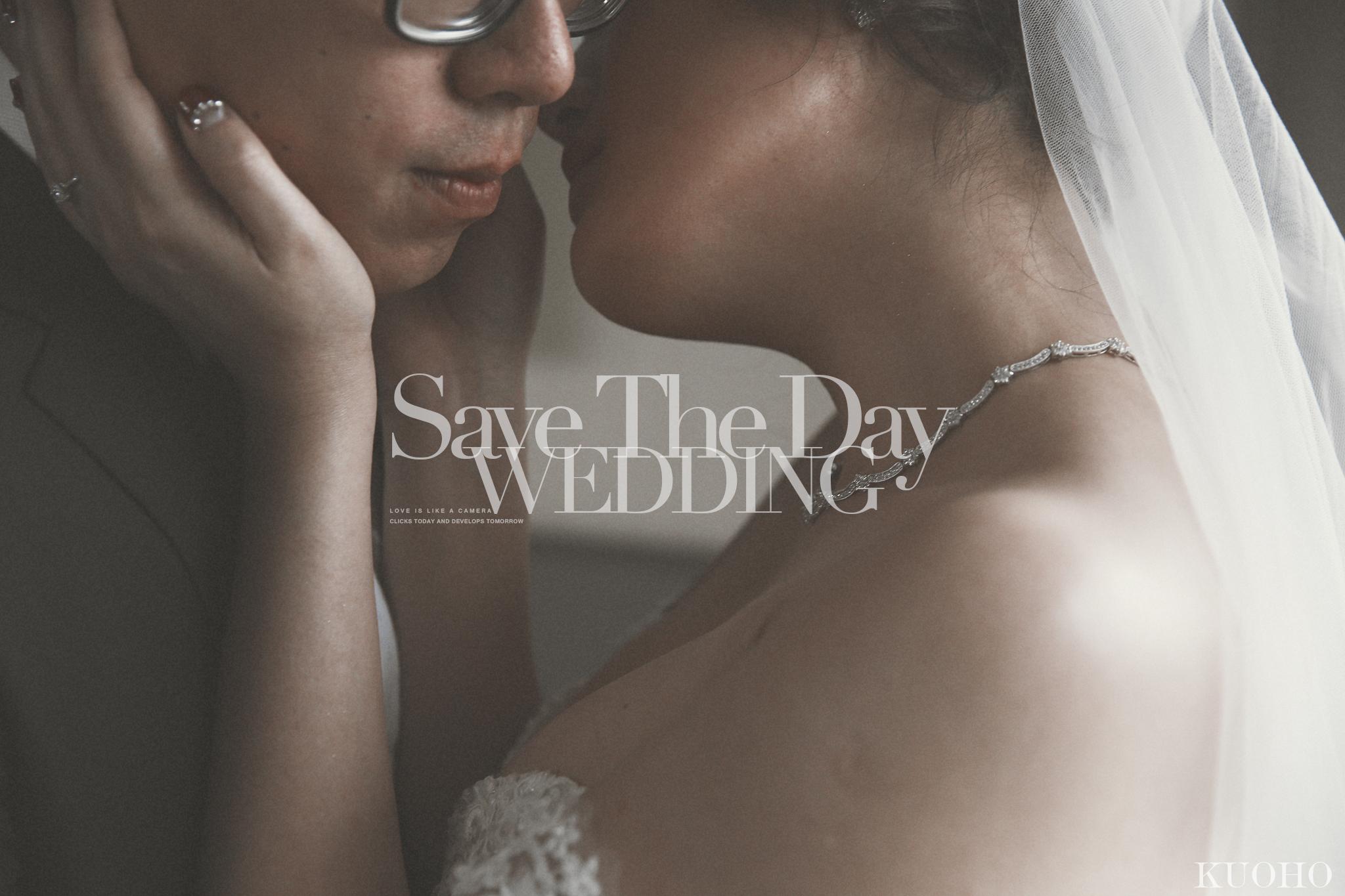婚禮紀錄,台中婚禮紀錄,台北婚禮紀錄,台北萬豪酒店,婚禮攝影,全球旅拍