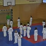 Training 2013 Jänner