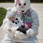Easter-EGG-HHKY-2018 (160 of 205)