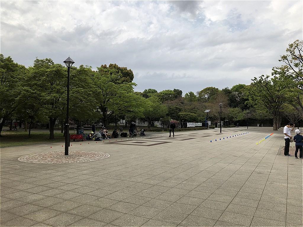 20180407_光ヶ丘 (1)