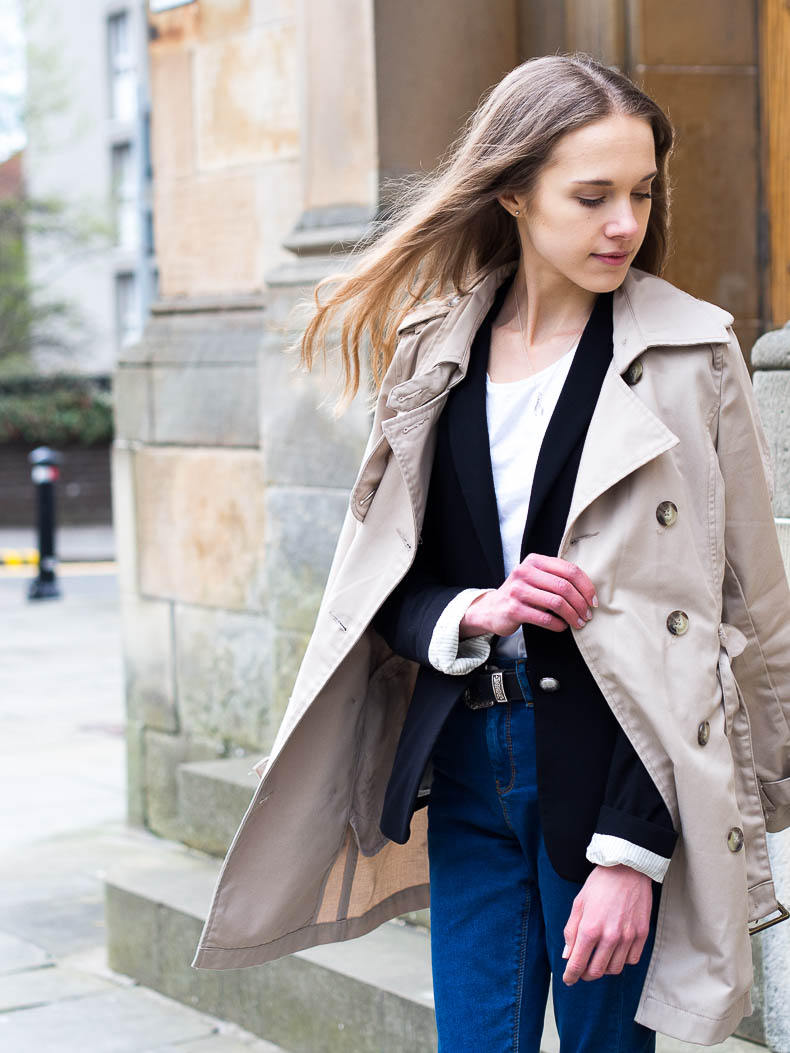 trench-coat-spring-outfit
