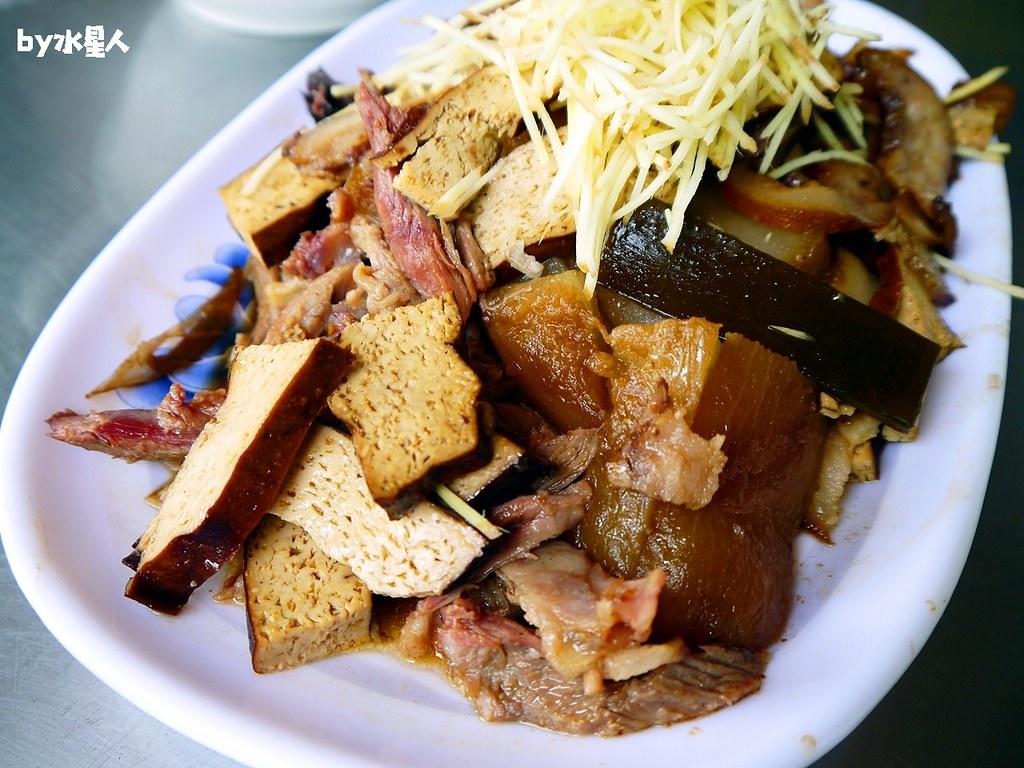 40305269975 a1b18e72cd b - 陳師傅牛肉麵大王│台中工業區超人氣牛肉麵店,小菜也很厲害