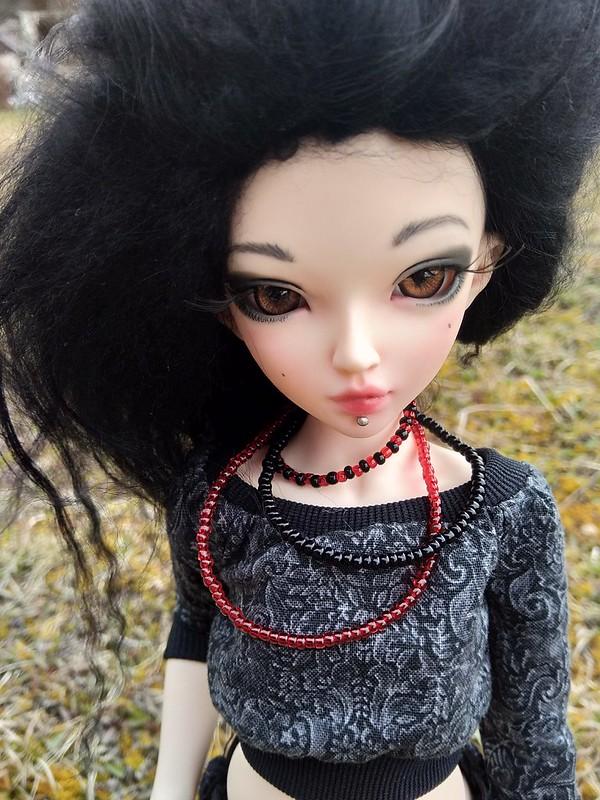 Dark ladies - Carmen, petite sorcière p.16 - Page 13 40309381325_0cf017a37b_c