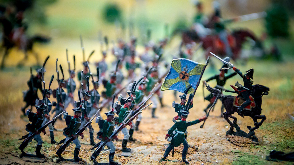 История довоенного Дрездена города, Фрауэнкирхе, Дрездена, Дрезден, Саксония, между, Мейсен, такое, короля, XVIII, который, проект, огромные, Саксонии, войны, годах, Макет, армией, командованием, одним