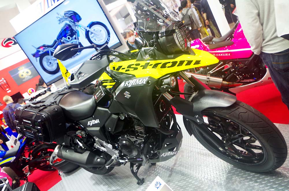 toomilog-Tokyo_Motorcycle_Show_2018_094