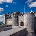 (96) image - Stirling Castle