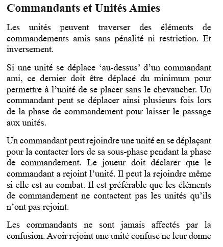 Page 63 à 65 - Les Commandants 40486048830_19b5ff3b9d